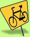 Piste-ciclabili.com - il miglior sito per le piste ciclabili in Italia, iscriviti!